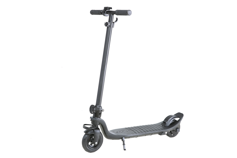 [:en]JoYor scooter H1[:lt]JoYor elektrinis paspirtukas H1[:ru]JoYor  электросамокат H1[:]
