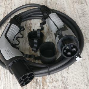 Įkrovimo kabelis Phoenix Contact