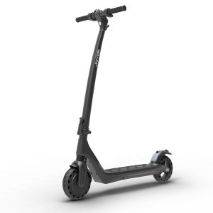 Joyor A3 scooter