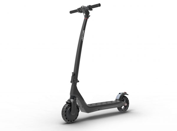 Joyor A3 scooter