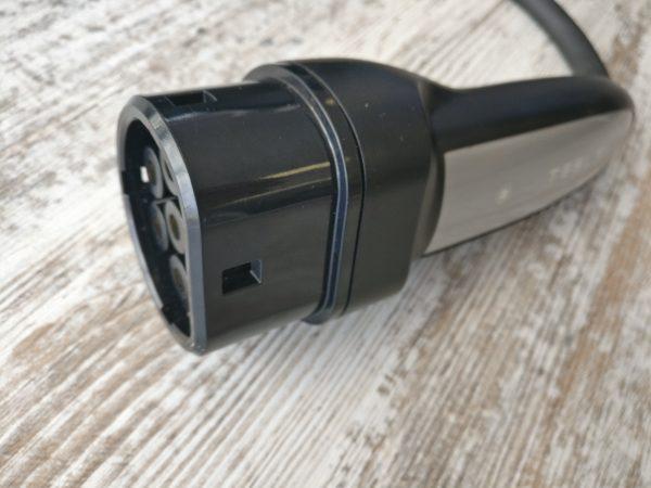 TEPE2 plug